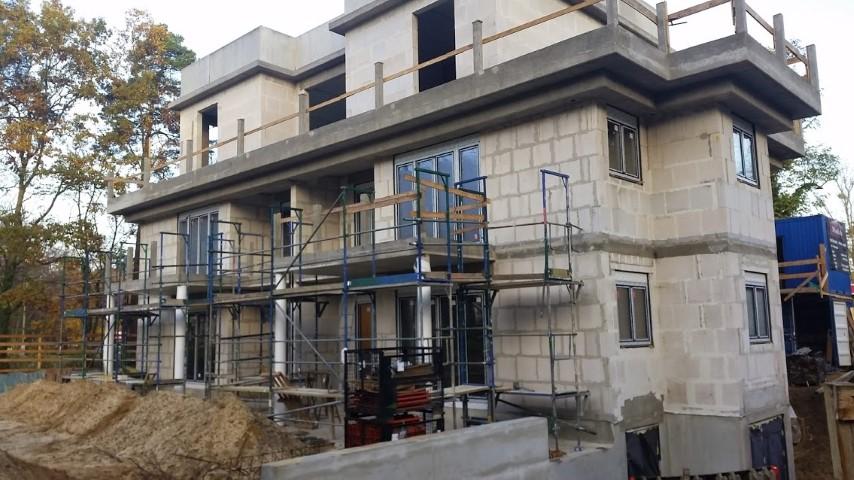Baubetreuung Mallorca