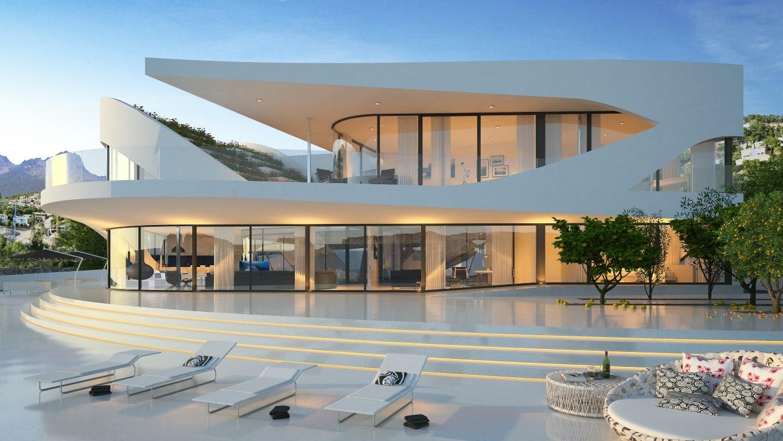 Bauen und renovieren Mallorca
