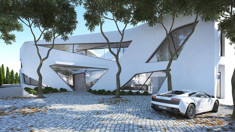 Designberatung Immobilie Mallorca